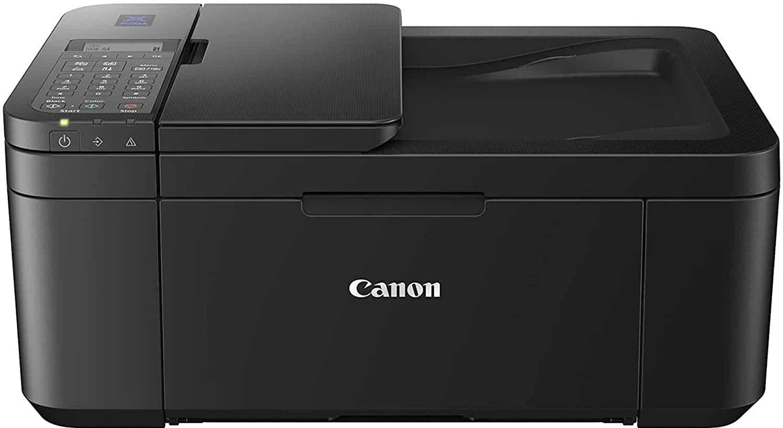Canon E4270 Printer