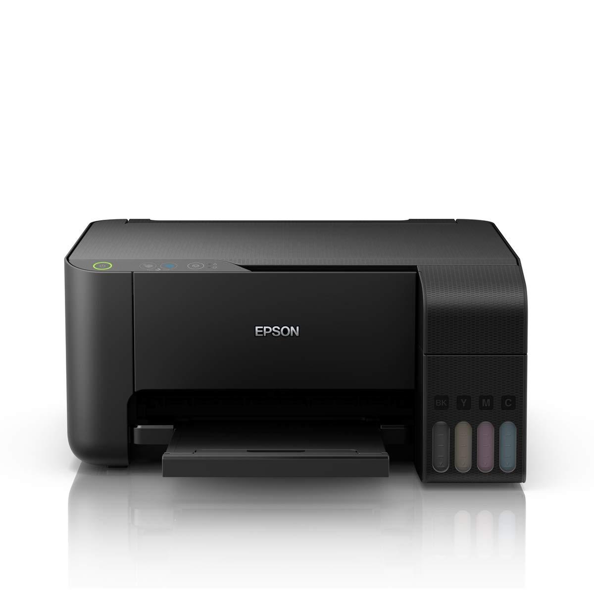 Epson L3152 Printer