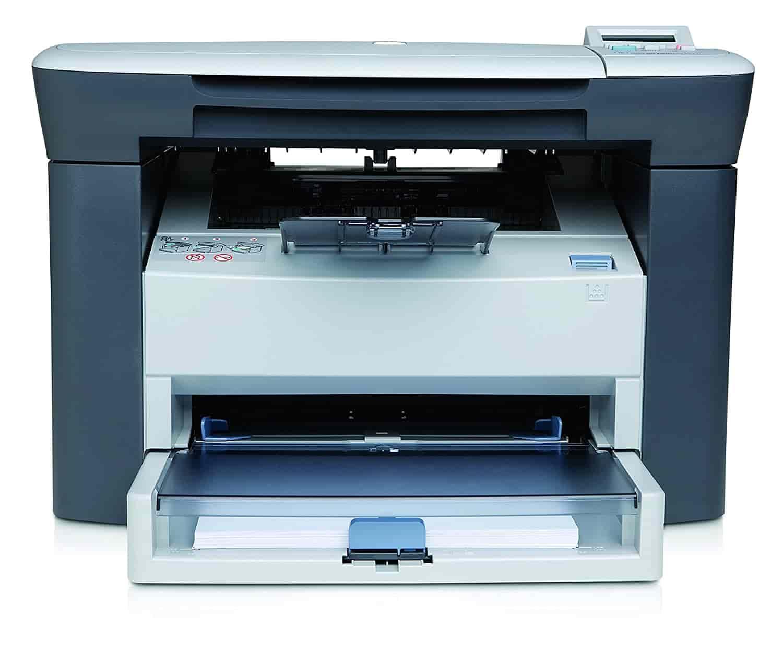 Hp Laserjet m10005 Printer Review